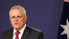 Đánh thuế nặng rượu, Trung Quốc bị Úc kiện lên WTO