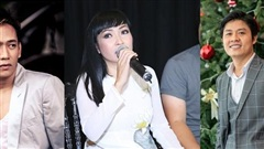 Vụ nhóm chat 'Nghệ sĩ Việt': Nhiều sao Việt lên tiếng