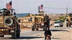 Hỗ trợ Syria: Hé lộ âm mưu thực sự của Mỹ?
