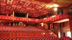 Nhà hát Tuổi trẻ tuyển diễn viên đợt 2 cho vở nhạc kịch 'Sóng'