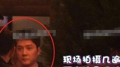 Triệu Lệ Dĩnh chính thức tái hợp với Phùng Thiệu Phong sau 2 tháng ly hôn