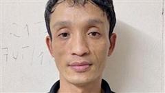 Lời khai của nghi phạm tạt chất bẩn vào nữ thẩm phán của TAND TP Hải Phòng
