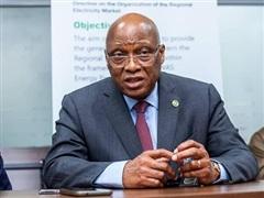 Các nước Tây Phi xây dựng lộ trình phát hành đồng tiền chung