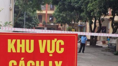 Quảng Ngãi cách ly tập trung tất cả các trường hợp về từ TP Hồ Chí Minh