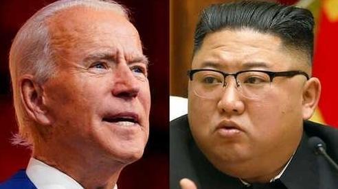 Triều Tiên chuẩn bị cả khả năng 'đối đầu' lẫn 'đối thoại' với Mỹ