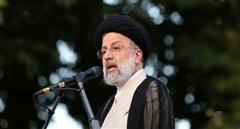 Bầu cử Iran: Phe cứng rắn lên ngôi