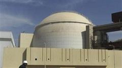 Nhà máy điện hạt nhân gặp sự cố, Iran kêu gọi người dân giảm tiêu thụ điện