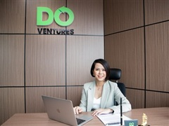 Startup công nghệ tài chính Việt Nam MFast nhận 1,5 triệu USD đầu tư