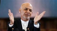 Taliban chiếm nhiều quận, Tổng thống Afghanistan lên đường sang thăm Mỹ