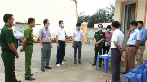 Thị xã Cửa Lò (Nghệ An): Thực hiện 'mục tiêu kép' trong phát triển du lịch