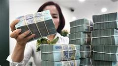 Giao dịch trên thị trường liên ngân hàng hàng tăng mạnh, lãi suất 'hạ nhiệt'