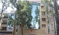 Thanh tra Chính phủ kiến nghị xử lý sai phạm tại hàng loạt dự án nhà ở