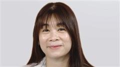 Nữ bác sĩ được Forbes Việt Nam vinh danh: 'Đóa blouse trắng' sẵn sàng 'ra trận'