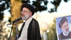 Đàm phán hạt nhân Iran: Vừa mừng vừa lo