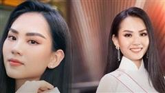 Lộ diện ứng viên 'nặng ký' tại Miss World Vietnam 2021