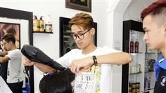 Quảng Ninh: Định hướng nghề nghiệp cho trẻ khuyết tật