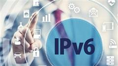 70% địa phương trên cả nước sẽ chuyển đổi IPv6