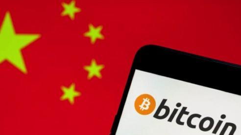 Trung Quốc kêu gọi Alipay và các ngân hàng ngăn chặn đầu cơ tiền ảo