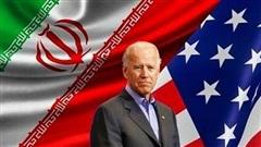 Mỹ quay lại JCPOA: Trói Iran vào một 'cỗ xe tù'?