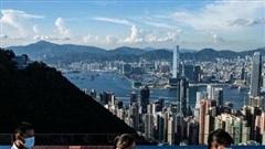 Hong Kong (Trung Quốc) rút ngắn thời gian cách ly với người đã tiêm chủng đầy đủ