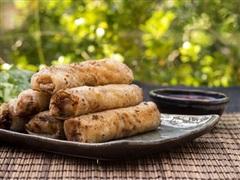 Ẩm thực Việt Nam thu hút các nữ du khách đến từ Nhật Bản