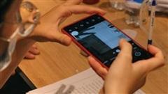 TP.HCM yêu cầu người dân cài đặt ứng dụng khai báo y tế điện tử từ 24/6
