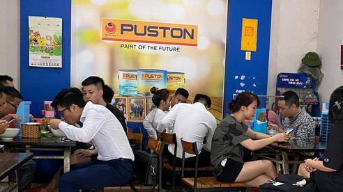 Hà Nội: Quán cà phê, ăn sáng hồ hởi đón khách sau chuỗi ngày tạm đóng cửa