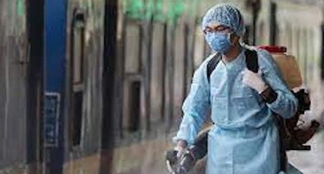 Tiền Giang thông tin về ca nhiễm COVID-19 tử vong