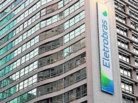 Brazil: Tập đoàn điện lực Eletrobras được 'bật đèn xanh' tư nhân hóa
