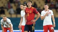 EURO 2020: Lượt cuối bảng D và E - Cơ hội và toan tính