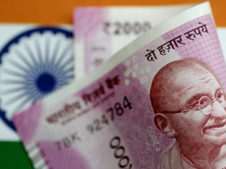 Bất chấp đại dịch, dòng vốn FDI đổ vào Ấn Độ năm 2020 vẫn tăng 27%