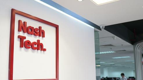 NashTech ứng dụng mô hình văn phòng ảo với địa điểm kinh doanh ở Đà Nẵng