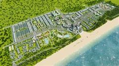 T&T Group khởi công xây dựng khu du lịch sinh thái biển tại Nghi Sơn-Thanh Hóa