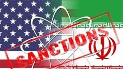 Vụ Mỹ chiếm loạt trang web Iran: Tehran ra cảnh báo nói 'sai lầm!'