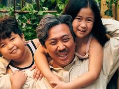 'Bộ tứ' phim Việt Nam cùng níu chân khán giả tại Italy