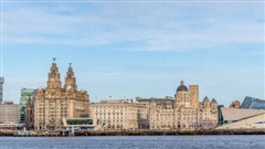 UNESCO đề xuất đưa thành phố cảng Liverpool khỏi Danh sách Di sản Thế giới
