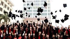 Nhiều điểm mới của Chuẩn chương trình đào tạo các trình độ của giáo dục Đại học