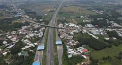 Bộ trưởng Bộ KH&ĐT làm Chủ tịch Hội đồng thẩm định tiền khả thi cao tốc Dầu Giây - Tân Phú