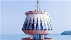 Vụ hồ Dầu Tiếng bị xâm hại: Có kiến nghị dừng hoạt động nhà máy điện mặt trời Tân Châu 1