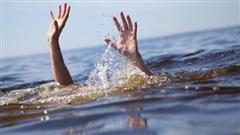 Tử nạn thương tâm khi cứu người đuối nước: Làm thế nào để hạn chế nguy cơ?