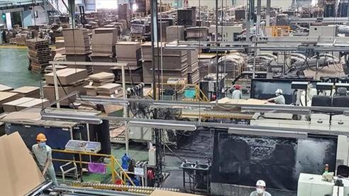 Bắc Ninh cho phép lao động ngoại tỉnh về làm việc