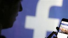 74% người dùng Việt thường xuyên xem video trên Facebook
