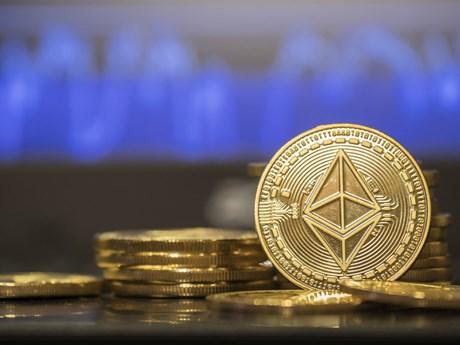 Israel thử nghiệm công nghệ Ethereum cho đồng Shekel kỹ thuật số