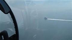 Su-24M dội bom: Anh nói không vi phạm, Nga đưa bằng chứng