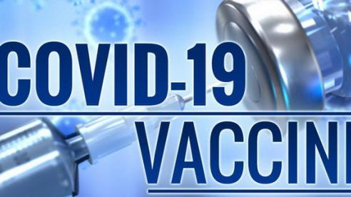 32 tổ chức cam kết nhưng chưa chuyển tiền ủng hộ Quỹ vắc xin phòng, chống Covid-19