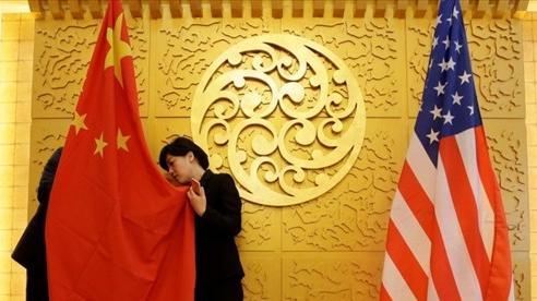 Thượng đỉnh Mỹ-Trung: Ván bài 'đỏ nhiều hơn đen' của Tổng thống Joe Biden