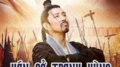 Hán Sở tranh hùng: Kế hoạch tách biệt hoàng đế thành công, gian thần Triệu Cao nắm toàn quyền nhà Tần