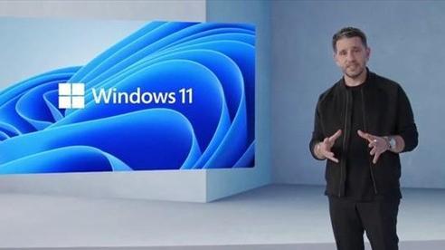 Windows 11 ra mắt: hỗ trợ chạy ứng dụng Android, cho cập nhật miễn phí
