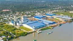 Gilimex IP đề xuất đầu tư khu công nghiệp 674 ha tại Đồng Tháp