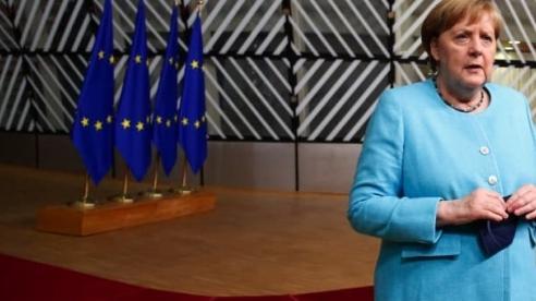 Sau Thượng đỉnh Mỹ-Nga, EU chưa đạt đồng thuận về Thượng đỉnh EU- Nga